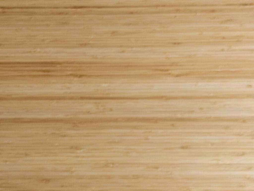 FlEXISPOT E8 Bamboo 竹 天板